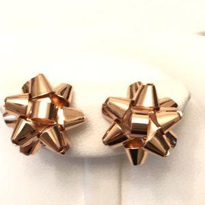 🎈SALE🎈Kate Spade earrings